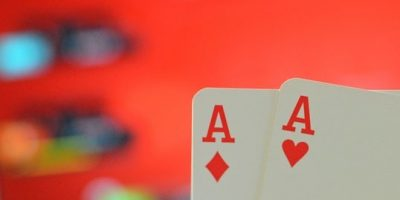 The only 2 Legit Instant Play Poker Sites Revealed [2016]