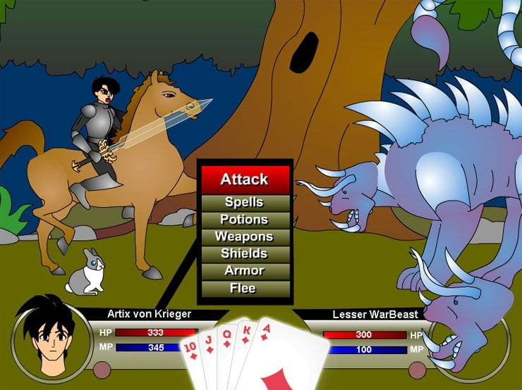 losing-at-online-poker (1)