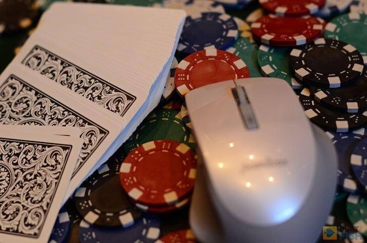 losing-at-online-poker (10)