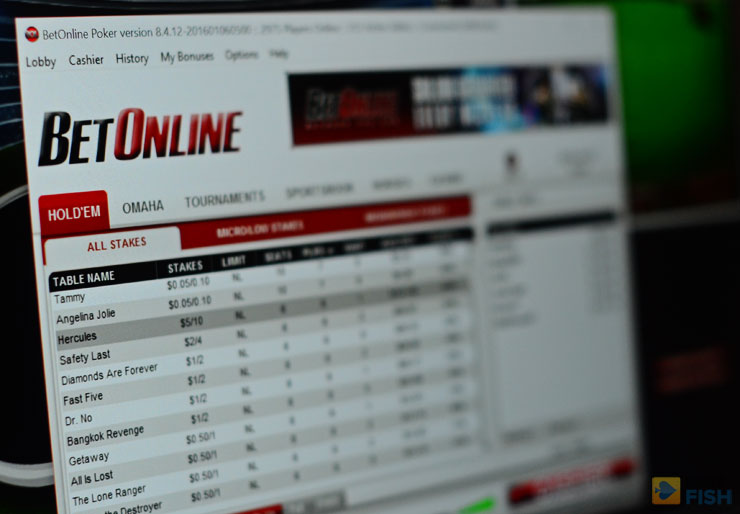 losing-at-online-poker (2)