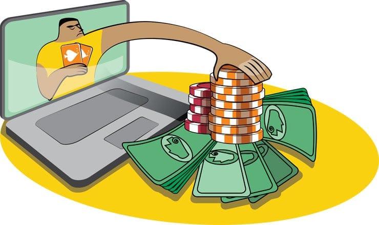 losing-at-online-poker-30