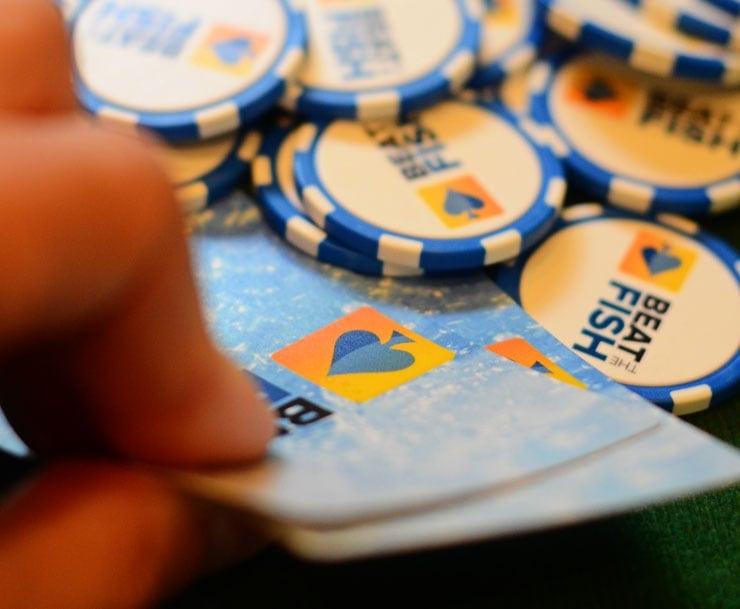 losing-at-online-poker (7)