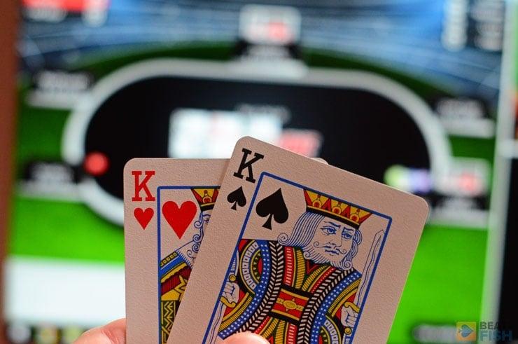 losing-at-online-poker (8)