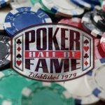 The Poker Hall of Fame is the most exclusive and prestigious list of figures most influential to the game