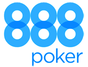 888 Poker freerolls