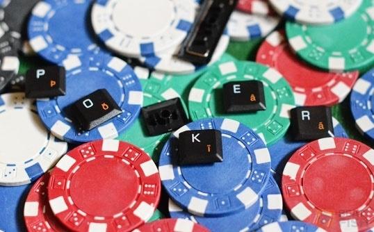 online-poker-history-61