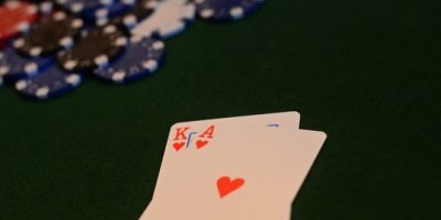 best casino slots app