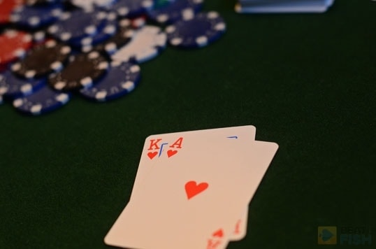 The Top 10 Simple Poker Tournament IQ Questions