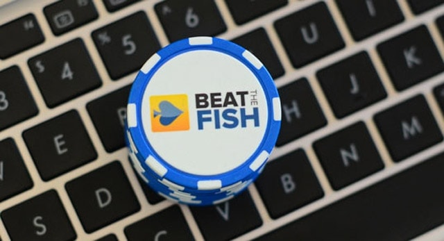Does development of artificial poker intelligence have potential to turn pros into fish?