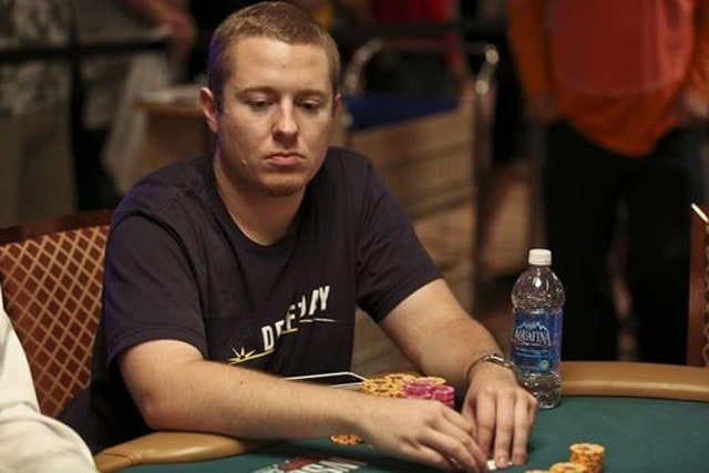 High stake poker 2016 slots fun play