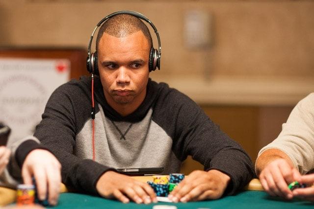 Poker legends grand pasha casino girne
