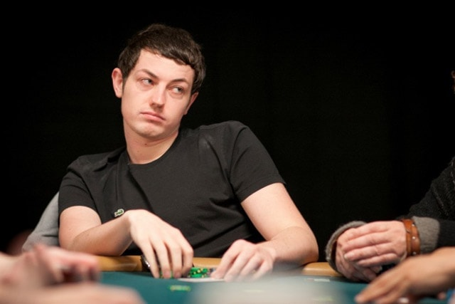 Tom 'durrrr' Dwan: the man whose epic online sessions often kept us awake (source: pokerground.com)