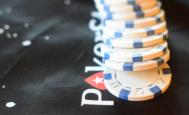 PokerStars has essentially been the exclusive home of high stakes poker online since 2011