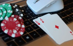The legends of online high stakes poker are some of the few players we enjoy watching from the virtual rails.