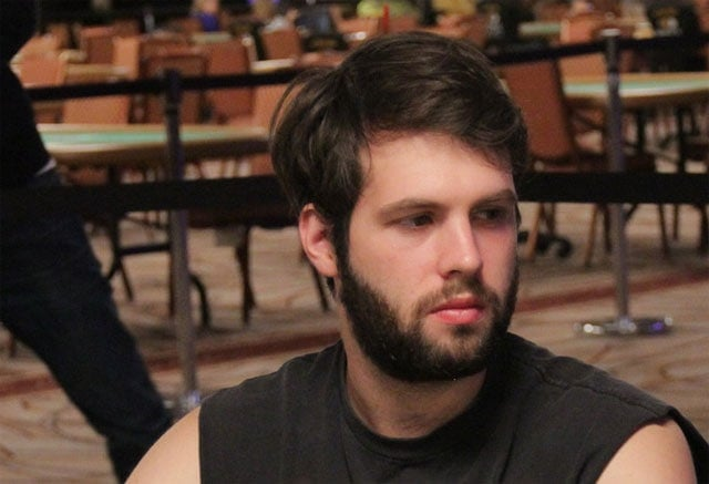 Ben Sulsky is regarded as one of the best heads-up players online