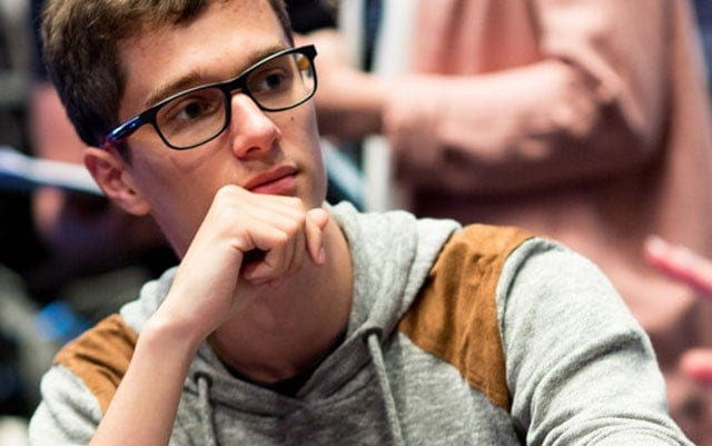 "Some high stakes players such as ""Trueteller"" prefer privacy over fame."