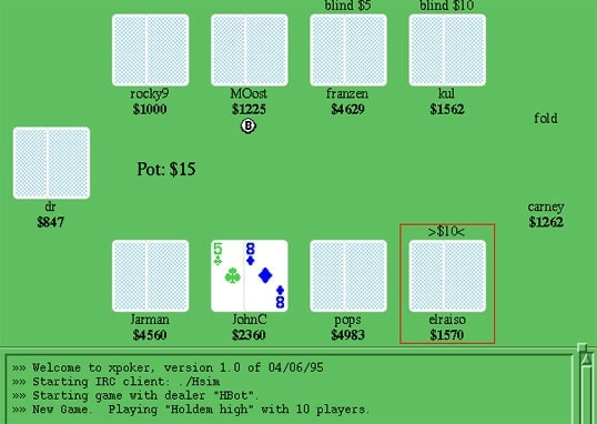 online-poker-history (1)