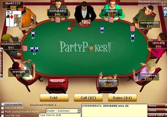 online-poker-history-11 (2)