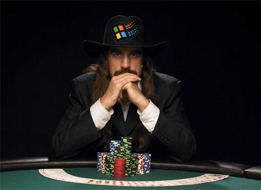 online-poker-history-11 (3)