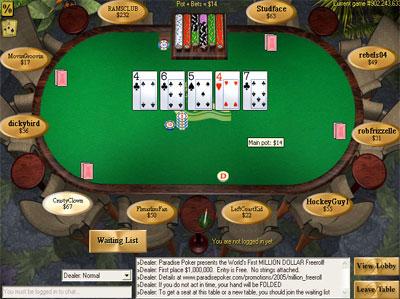 online-poker-history-11 (4)