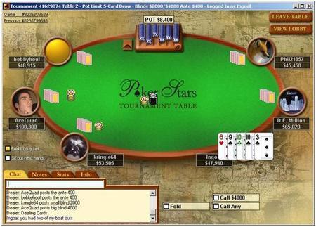 online-poker-history-11 (5)