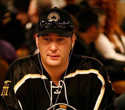 online-poker-history-13