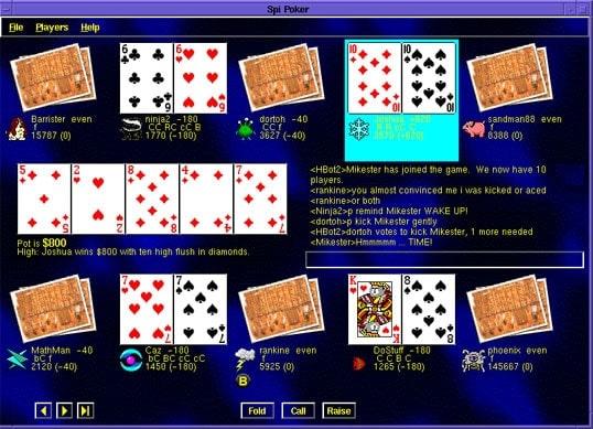 online-poker-history (2)