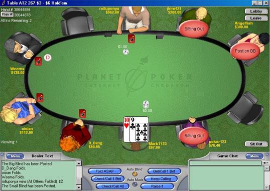 online казино гранд