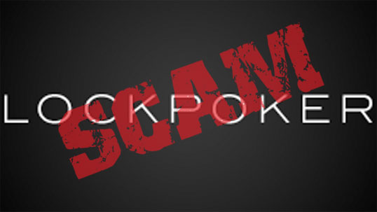 online-poker-history (4)