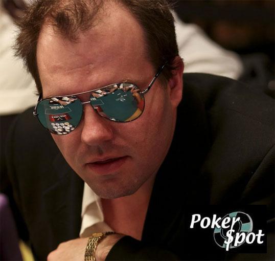 online-poker-history (5)