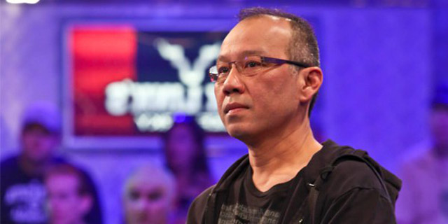Paul Phua, high roller covered in the veil of mystery, finally reveals details about his private and professional life