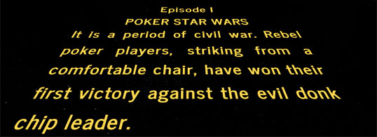poker-star-wars-1 (2)
