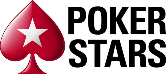PokerStars New Jersey players will be fenced into games populated solely with other NJ players