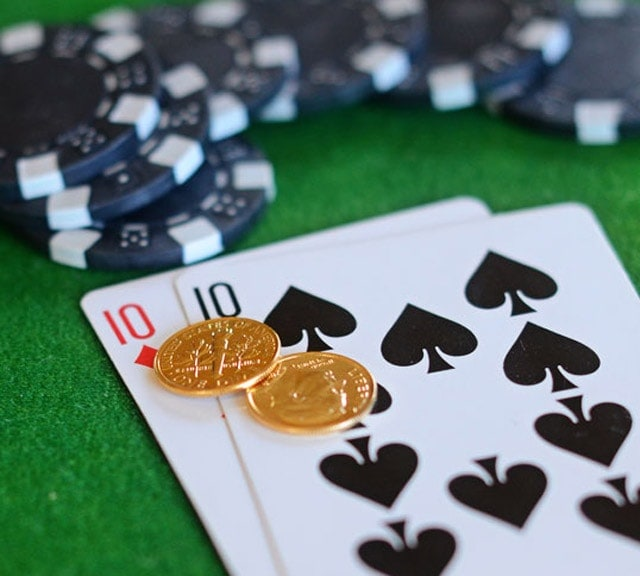 Brace yourselves: PokerStars rake changes are coming (again)