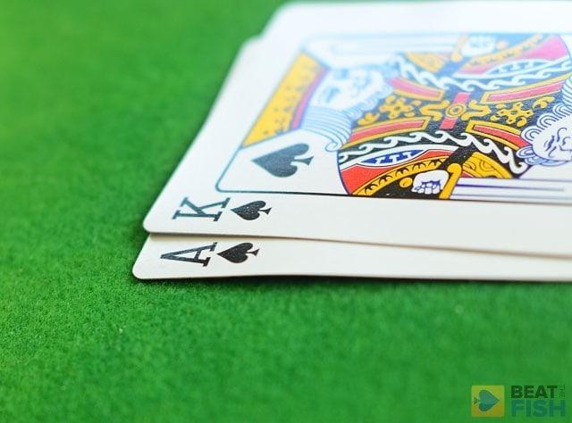 true-home-game-poker-story (1)