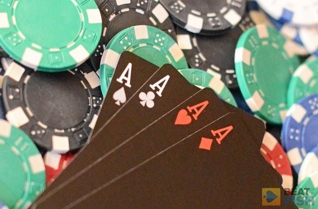true-home-game-poker-story (2)