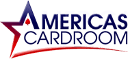 America's Cardroom for US players