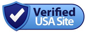 Verified USA Poker Site