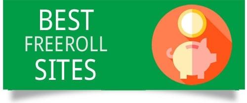 best-poker-freerolls