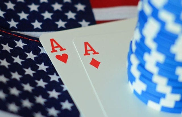 California has never been closer to passing a bill that regulates online poker and some believe the legislation will become effective before the year's end