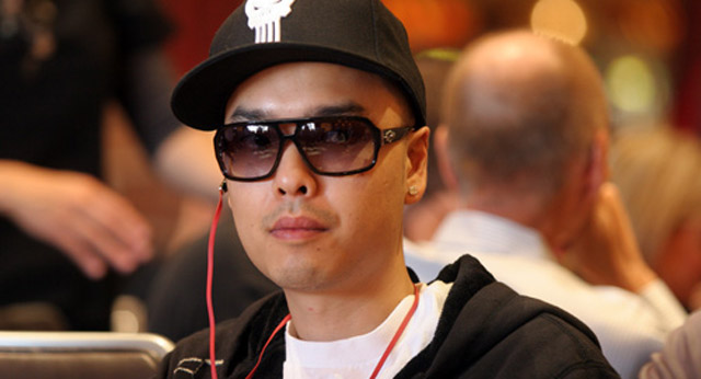 Controversies surrounding Chino Rheem off the felt aside, no one can deny he is a great poker player (source: cardplayer.com)