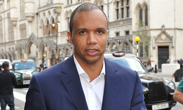 Phil Ivey's appeal in the edge sorting case against Crockfords casino started on April 13 (source: theguardian.com)