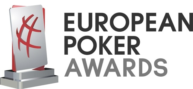 15th annual European Poker Awards ceremony set to take place in May in Monte Carlo (source: mediarex.com)
