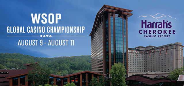 wsop global casino championship 2019