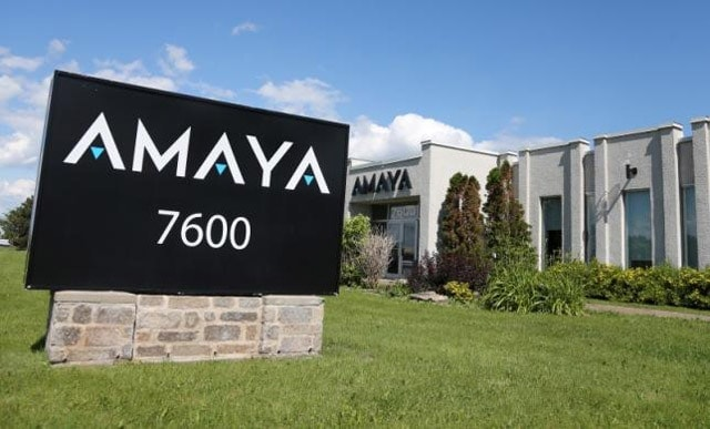 The future of Amaya remains uncertain as the insider trading case continue to develop