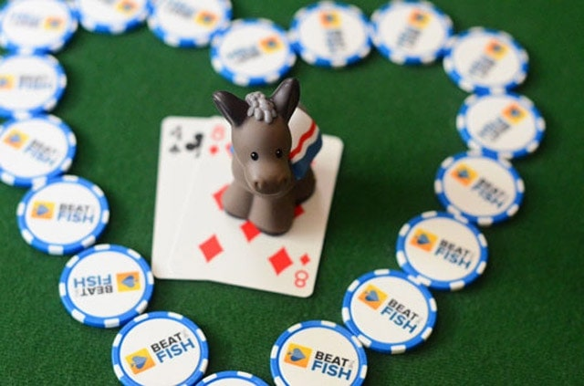 Officially recognizing poker a sport could have huge impact on the popularity of the game