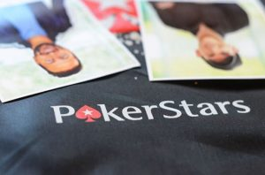 Poker players helping earthquake victims in Ecuador. You can get involved easily via PokerStars