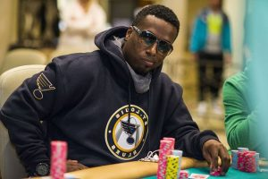 Maurice Hawkins has become the first player in history to make two WSOP Circuit Main Event wins back-to-back (source: worldpokertour.com)