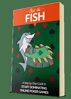 Fish poker terminology monster poker jam