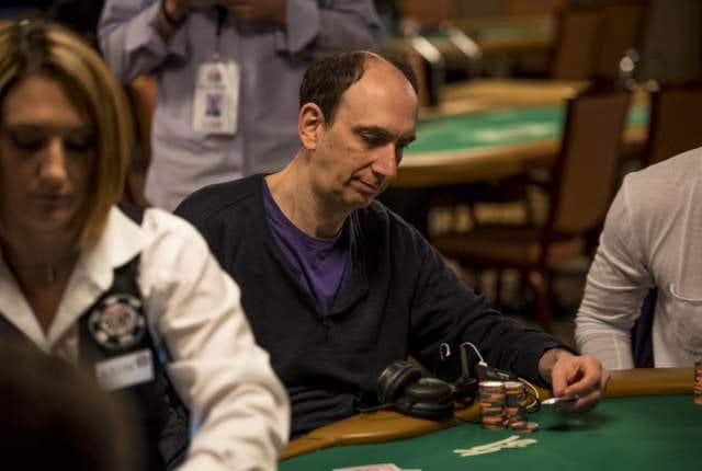 With eight WSOP bracelets, one WPT title, and numerous other great finishes, Seidel has secured his place in the poker history